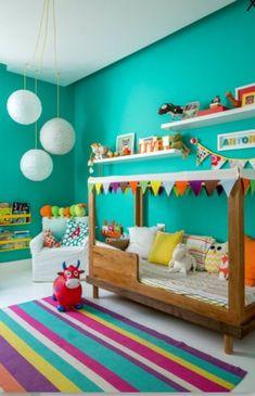 For Carmina's room...Yesss