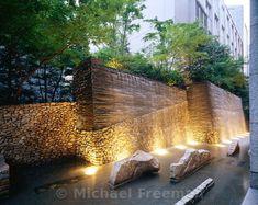 2o2 studio: SHUNMYO MASUNO i jego ogrody ZEN