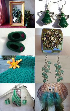PCFTeam members great finds--Pinned with TreasuryPin.com