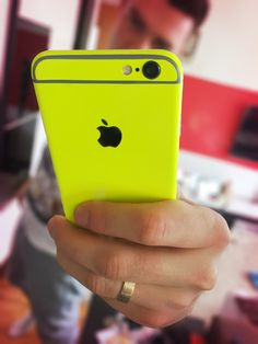 #iphone #skin #sticker #apple