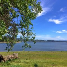 Lake Mendocino The Shakota trail is a three mile (round trip six miles) mostly shaded walk that follows the western shore of the lake. Access the northern end of the trail by taking the Lake Mendocino exit off Hwy 20 east. Drive through the Kyen campground to the Pomo Cultural Center, where the...