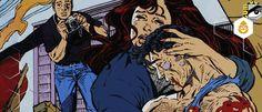 DC COMICS | Nova animação de Morte do Superman é anunciada na SDCC!
