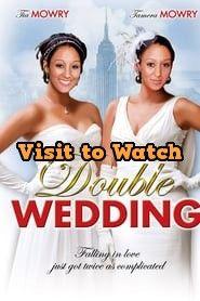 Hd Doble Boda 2010 Pelicula Completa En Espanol Latino Free Movies Online Double Wedding Movies To Watch