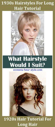Hair Style App Women Hairstyles Blonde Best Hairstyle For Me Appasian Women Hair