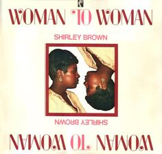 "#‎NP‬: ""Woman To Woman"" by ‪#‎ShirleyBrown‬ on the @MorningCookup ‪#‎AfternoonyShow‬ w/ the @OfficeBoysNY on @poeticdesigns"