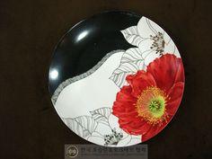 Risultati immagini per SOONOK porcelain
