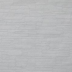 Stacked Stone Paintable Wallpaper design by York Wallcoverings - Dawn Carroll - Wallpapers Designs Paintable Wallpaper, Stone Wallpaper, Kitchen Wallpaper, Unique Wallpaper, Contemporary Wallpaper, Alabaster Stone, Faux Stone, Wood Stone, Drops Patterns