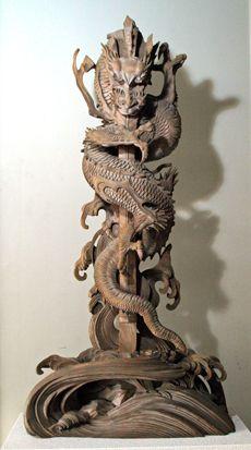 倶利迦羅紋 - Google zoeken