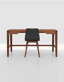 modern furniture & lighting | spencer interiors | desks & consoles