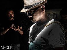 Pantheon | Summer | pub 22/06/2015 | http://www.vogue.it/photovogue/Portfolio/5d9dd993-315f-4bf2-8f05-db3d919fe305/Image