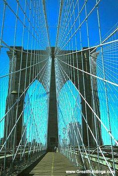 eGFI – For Teachers » Website: The Brooklyn Bridge on PBS