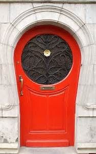 unusual doors - Yahoo Image Search Results