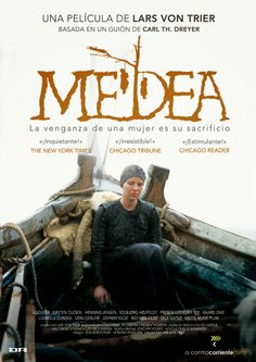Vous aimez regarder des film en streaming ? venez vite accèder un catalogue de plus 20000 films en streaming gratuitement et en HD, Voir les derniers films streaming deviens facile avec cine-resistances.fr http://www.cine-resistances.fr