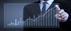 Insurance Broker, Investors, Software, Internet, Finance, Get Well Soon