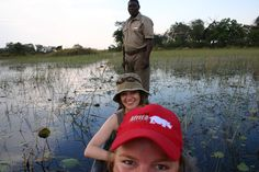 Vumbura Plains Camp, a Wilderness Camp in the Kwedi Private Concession in the north of Botswana's Okavango Delta. Okavango Delta, Us Travel, Wilderness, The Incredibles, Camping, Campsite, Campers, Tent Camping, Rv Camping