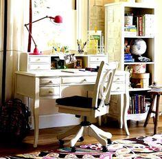 escrivaninhas+mesas+trabalho (29)