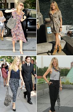 basically, i think Sienna Miller is perfect.
