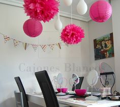 Beauty Party con Mary Kay To order products or set up a party contact me at http://www.marykay.com/alisonsanchez