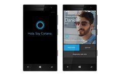 Los poseedores de un Windows Phone en España están de enhorabuena. Microsoft acaba de confirmar el lanzamiento de la versión Alpha de Cortana en nuestro país, además de en Francia, Italia y Alemania, con unas pocas limitaciones respecto a la versión ya disponible en otros países.