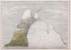 Volcán Chimborazo - Wikipedia, la enciclopedia libre