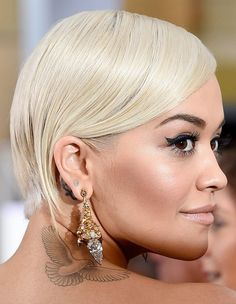 Rita+Ora+Arrivals+87th+Annual+Academy+Awards+3jpHeYU7Zp6l