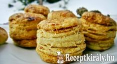 French Toast, Cookies, Breakfast, Recipes, Food, Crack Crackers, Morning Coffee, Biscuits, Recipies