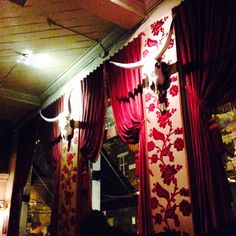 The Lexington Pub à Islington, Greater London, good sounds, rock and good beers. Nice for a after diner drink