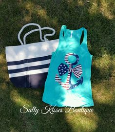 | Shop this product here: http://spreesy.com/saltykissesboutique/41 | Shop all of our products at http://spreesy.com/saltykissesboutique    | Pinterest selling powered by Spreesy.com
