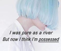 pale aesthetic tumblr