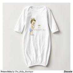 Prince Baby Shirts