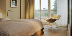 http://www.faehrhaus-hotel-collection.de/DE/hotels/sylt/munkmarsch/faehrhaus/superiorDZ