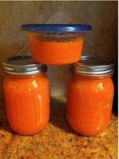 Essential Habanero Hot Sauce
