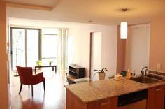 2 Bedroom #Condo For #Rent In #Toronto Near Bay & Wellesley.