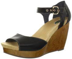 baa9b0b7de62 Dr. Scholl s Women s Milestone Sandal - List price   70.00 Price   42.99 +  Free