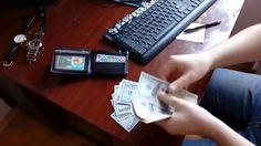 Видео урок заработка как заработать деньги в Olymptrade Олимп Трейд бина...