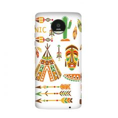 Totem Worship Native American Indian Dream Catcher Motorola Moto Z /Z Force Droid Magnetic Mods Phonecase Style Mod Gift #Moto #NativeAmerican #MotoZ #TotemWorship #Lenovo #DreamCatcher #Phonecase # #PhoneCase #Indian #PhoneCover #Mask #BackCover #Feather #PhoneAccessories #Cactus #Bow #Ethnic #Cultural #Elements