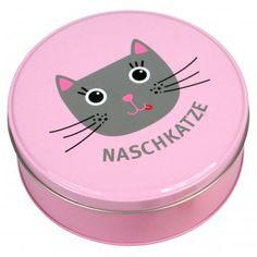 Naschkatze- German for sweet tooth! Design3000, Shops, Blue Home Decor, Bubble Gum, My Design, Pink, Magenta, Sweet Tooth, German