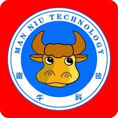 #NEW #iOS #APP 烧烤联盟 - 江苏蛮牛信息科技有限公司