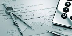 Mathematics Assignment Help  Mathematics Assignment help and math Online tutoring make human brain prepared to face the difficulties laid down in the practical world. Solve complex mathematical problems easily with our expert mathematics homework help solutions. For more https://www.assignmentskey.com/mathematics-assignment-help/