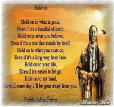 Medicine Man Creations - Yahoo Image Search Results | Native ...