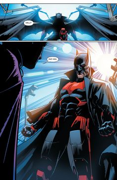 Earth 2 Dick Grayson>>>> the current version of dick/ Ric Grayson - Earth 2 Dick Grayson>>>> the current version of dick/ Ric Grayson - iFunny :) Gotham, Comic Book Artists, Comic Books, Comic Art, Marvel Dc, Marvel Comics, Novel Movies, Hq Dc, Arte Dc Comics