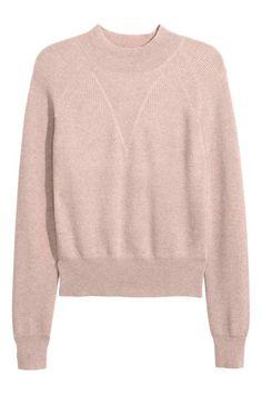 Kaszmirowy sweter  JAKOŚĆ PREMIUM. Cienki b2c50e021f8e