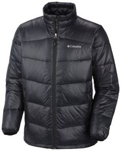 b9e48514ea3 SALE on all COLUMBIA Outerwear only at http   www.proozy.com