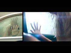 Starmark: The Sex, Prawns & Rock 'n' Roll test   Ads of the World™