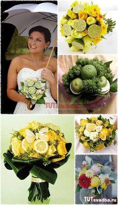 Edible Bouquets, Floral Bouquets, Wedding Bouquets, Wedding Flowers, Dried Flower Arrangements, Edible Arrangements, Dried Flowers, Fruit Presentation, Vegetable Bouquet