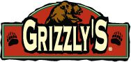 Grizzly's Restaurant & Bar Waite Park. This steakhouse features USDA choice steaks, prime rib, BBQ ribs, lobster, seafood, and signature pasta dishes.