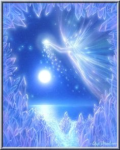 Celestia Holistic Healing - Indigo, Crystal and Rainbow children