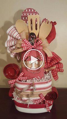 Blanc centaines /& paillettes décorations Cupcake 1000S Anniversaire Baptême Noël