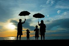 Access Personal and Commercial Insurance Solutions. Get Travel Insurance, Motor Vehicle Insurance, Health Insurance, Machinery insurance covers. Whole Life Insurance Quotes, Final Expense Life Insurance, Variable Life Insurance, Family Life Insurance, Life And Health Insurance, Buy Life Insurance Online, Life Insurance Premium, Life Insurance Companies, Insurance Broker