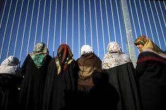 e-Pontos.gr: Χανιφέ, η Πόντια μουσουλμάνα